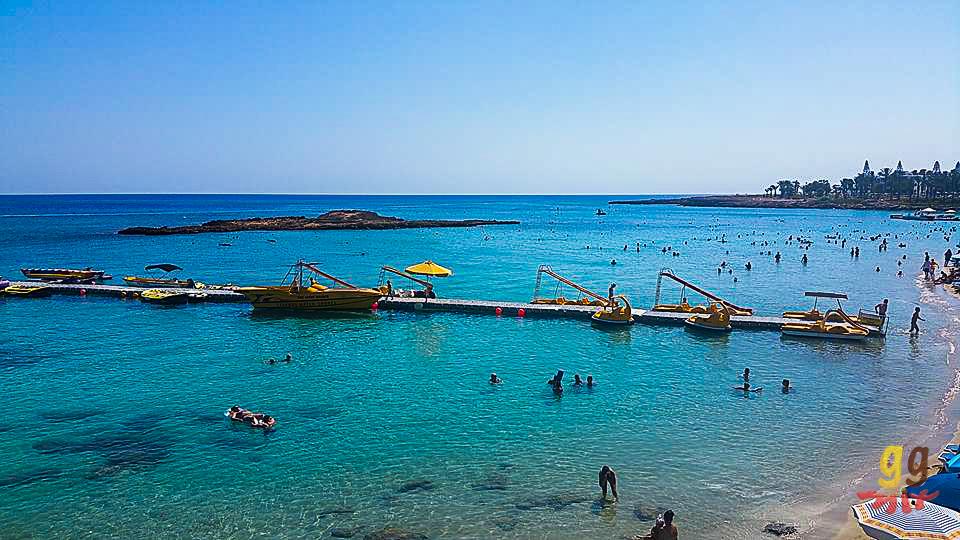 cyprus-2016-30