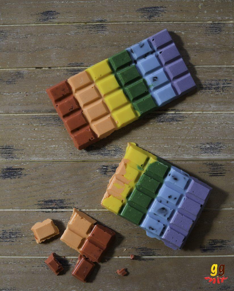 rainbow-chocolate-6
