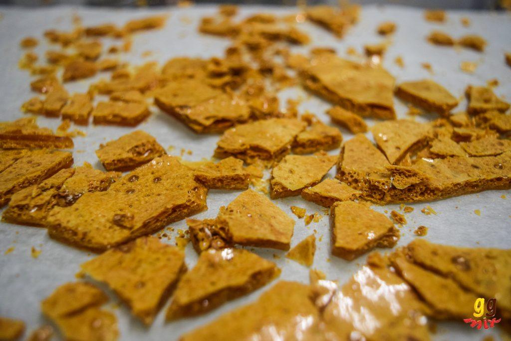 honeycomb (2)