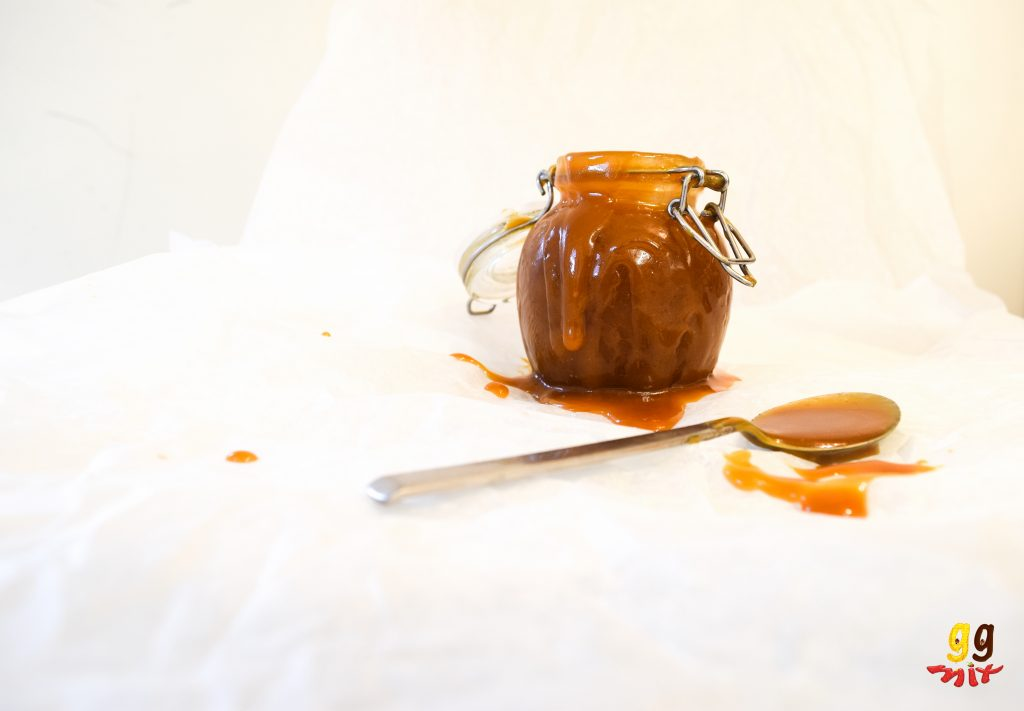 salted caramel (20)