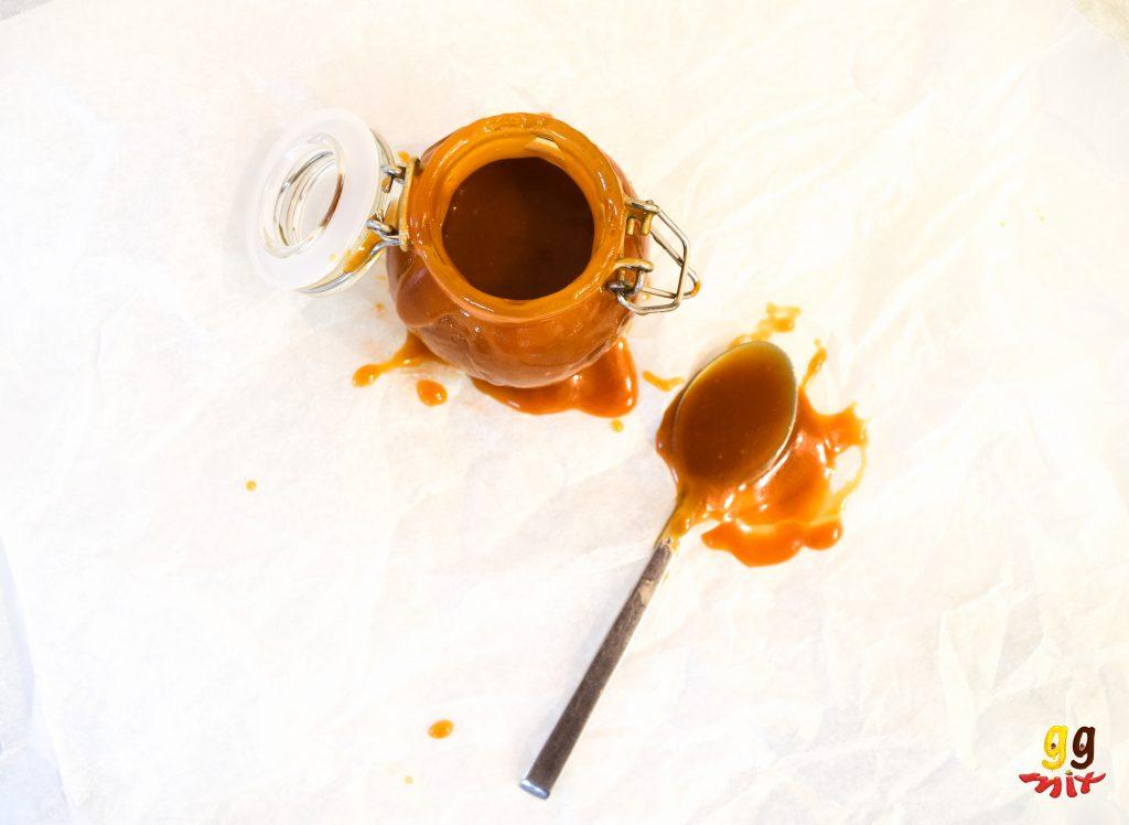 salted caramel (29)