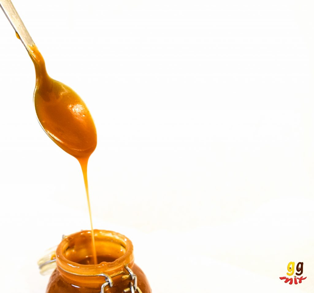 salted caramel (7)