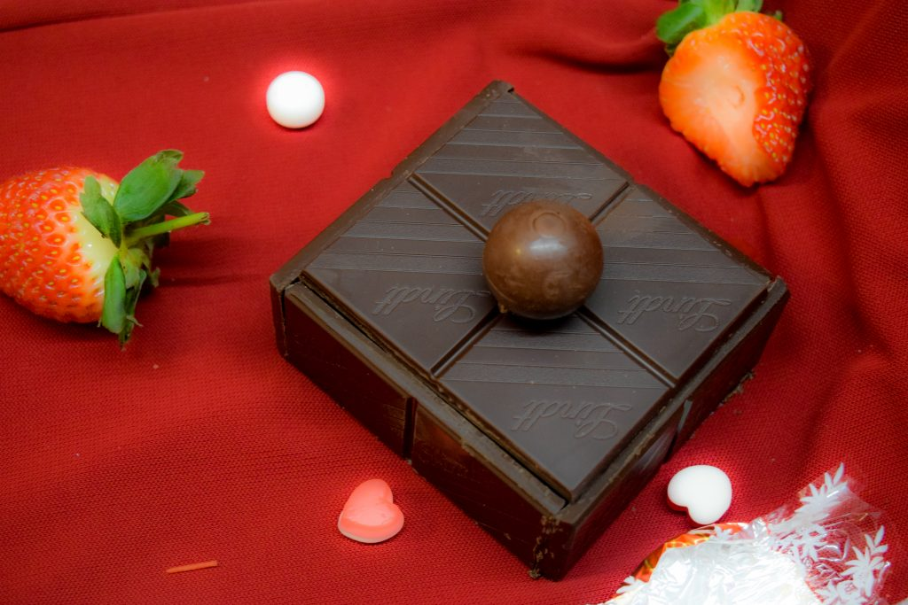 chocolate boxes (1)