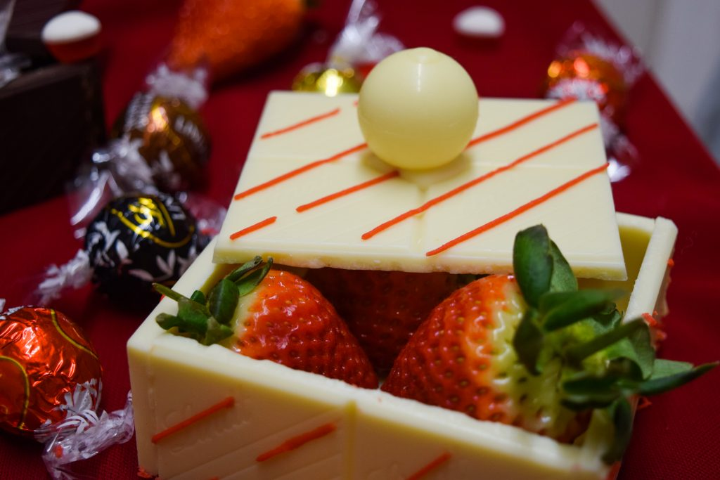 chocolate boxes (12)