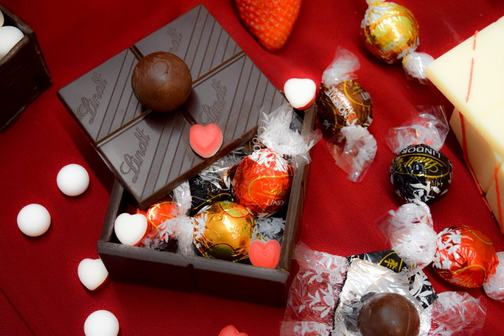chocolate boxes (5)