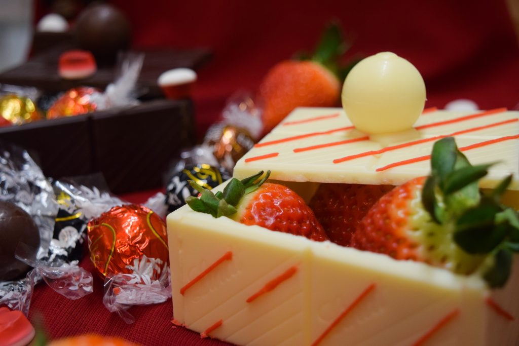 chocolate boxes (6)