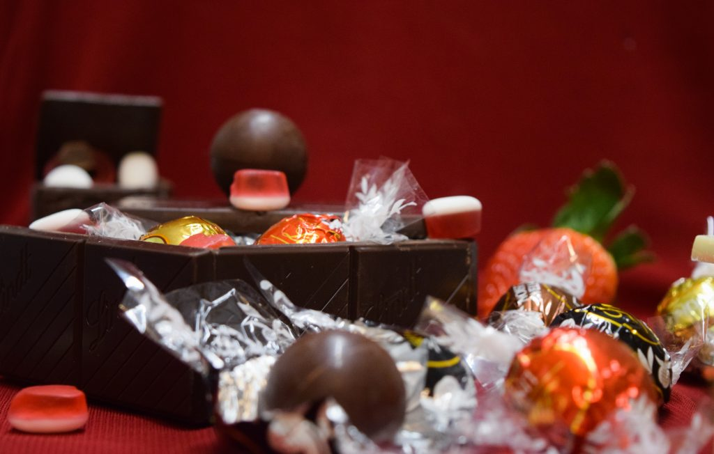 chocolate boxes (7)