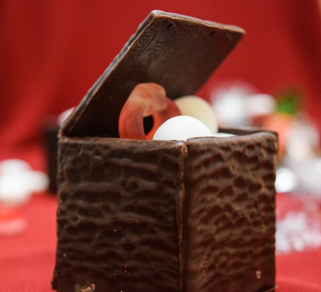 chocolate boxes (9)