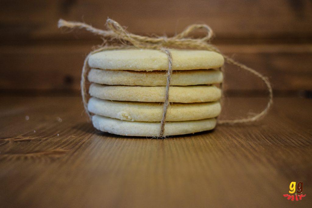 shortbread (12)