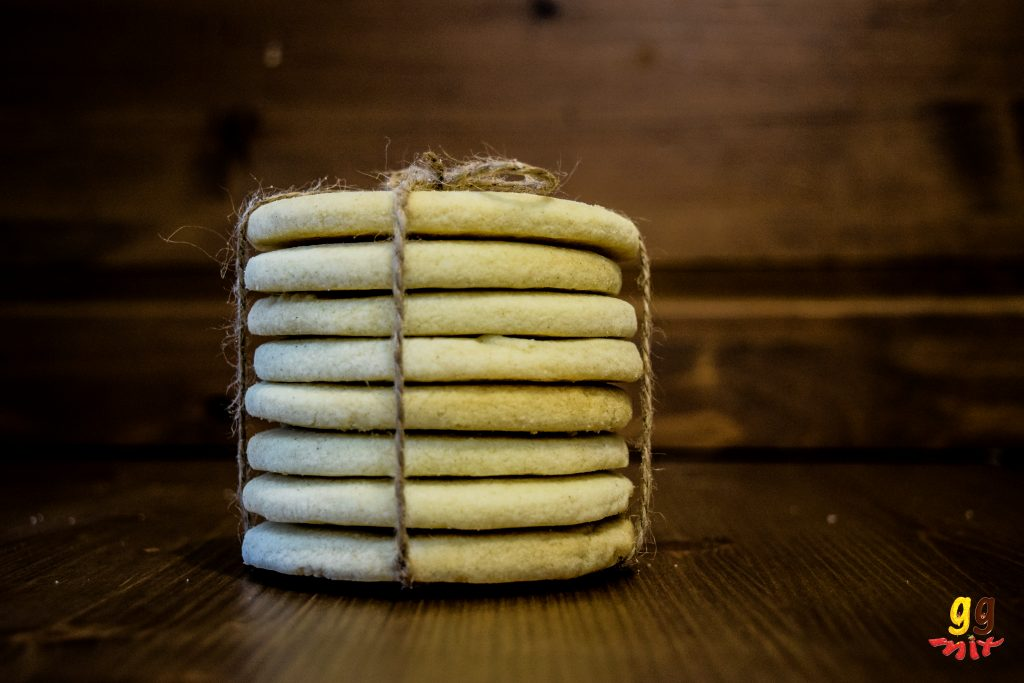 shortbread (13)