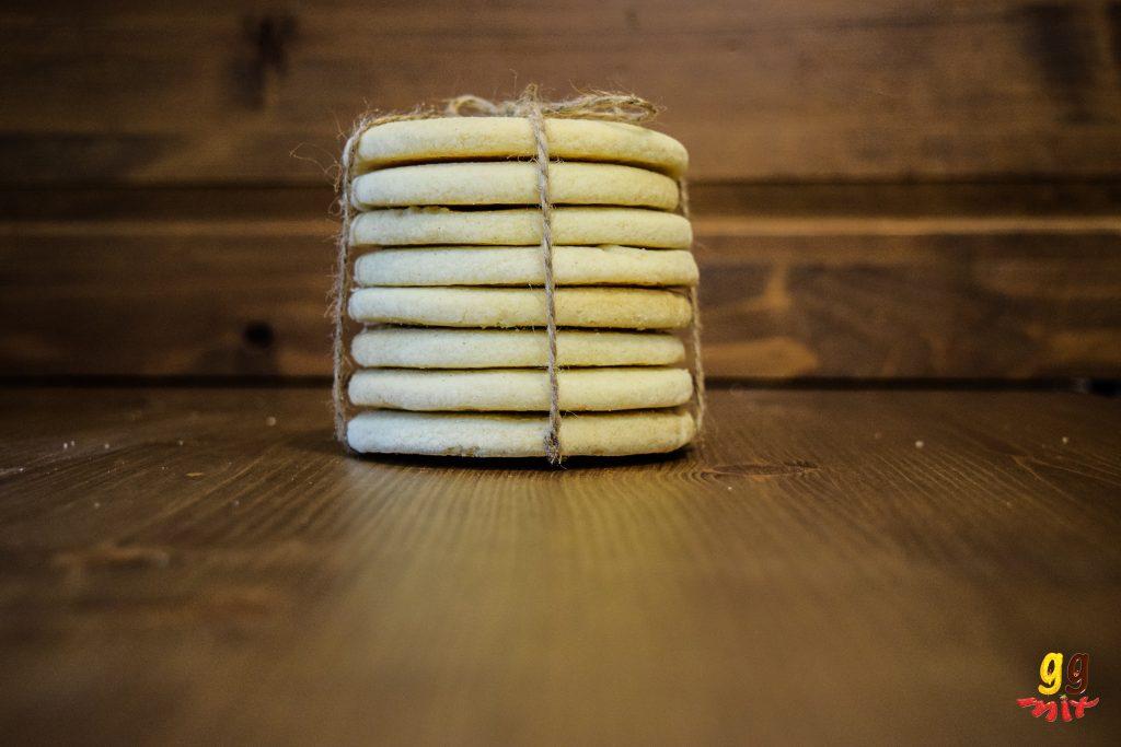 shortbread (15)