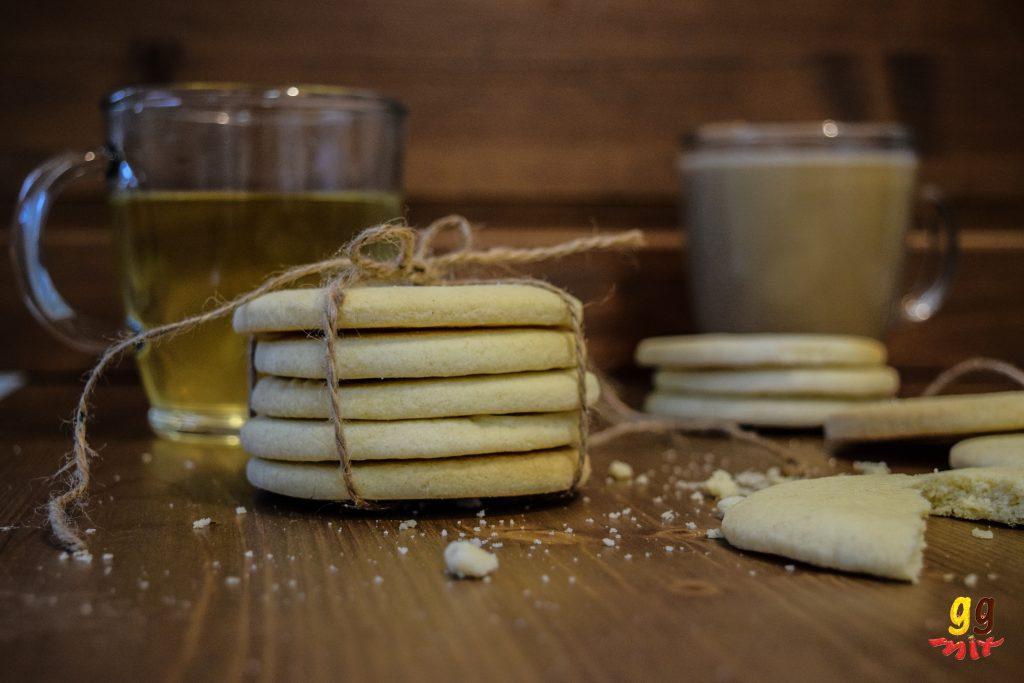 shortbread (4)