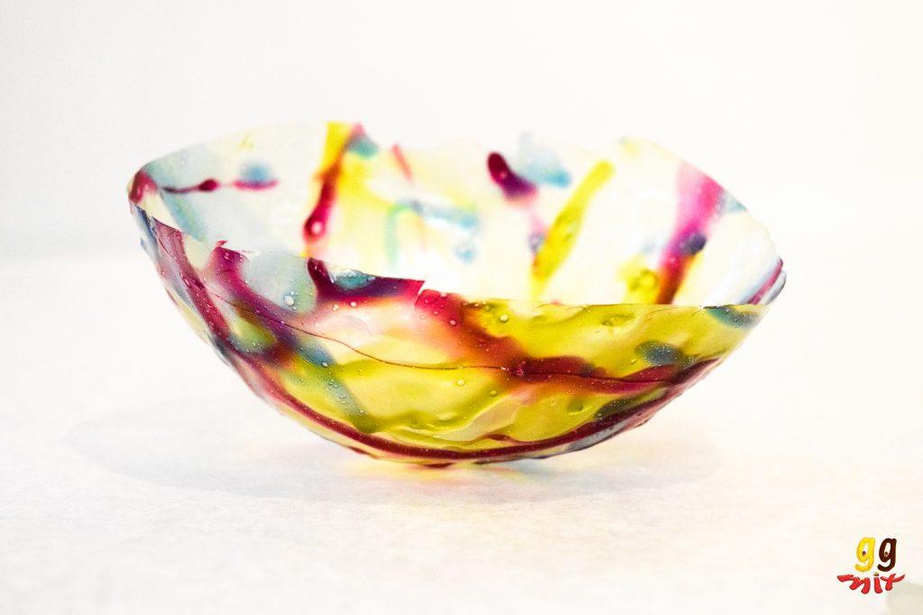 gelatin bowls (12)