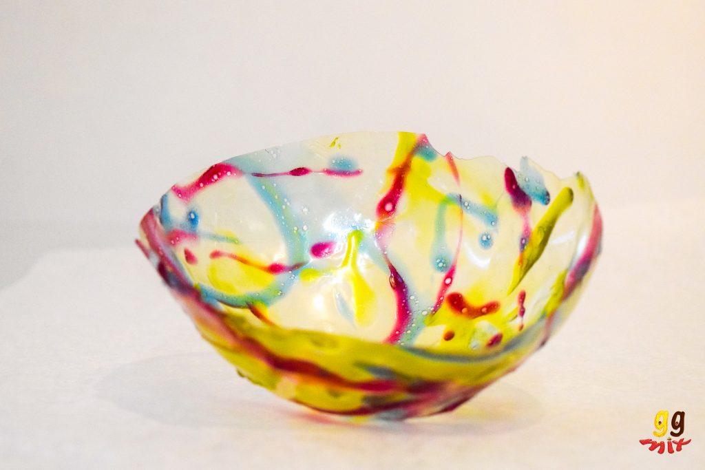 gelatin bowls (2)