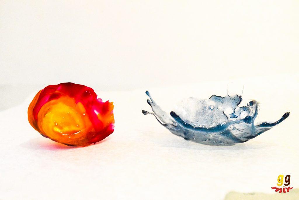 gelatin bowls (33)
