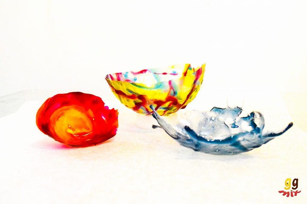 gelatin bowls (34)