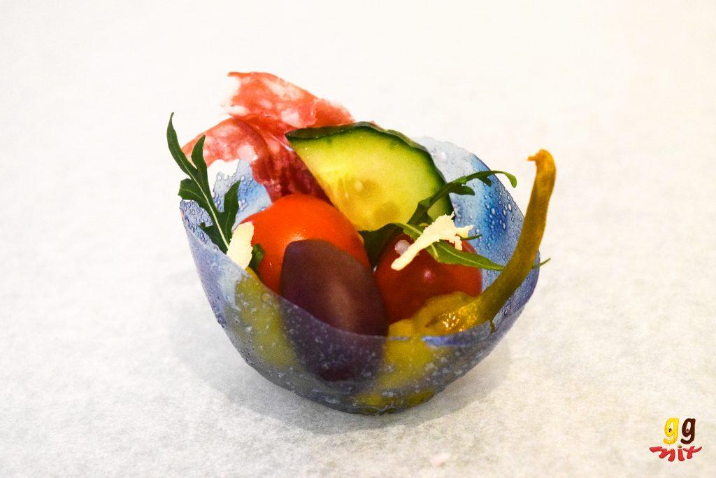 gelatin bowls (53)