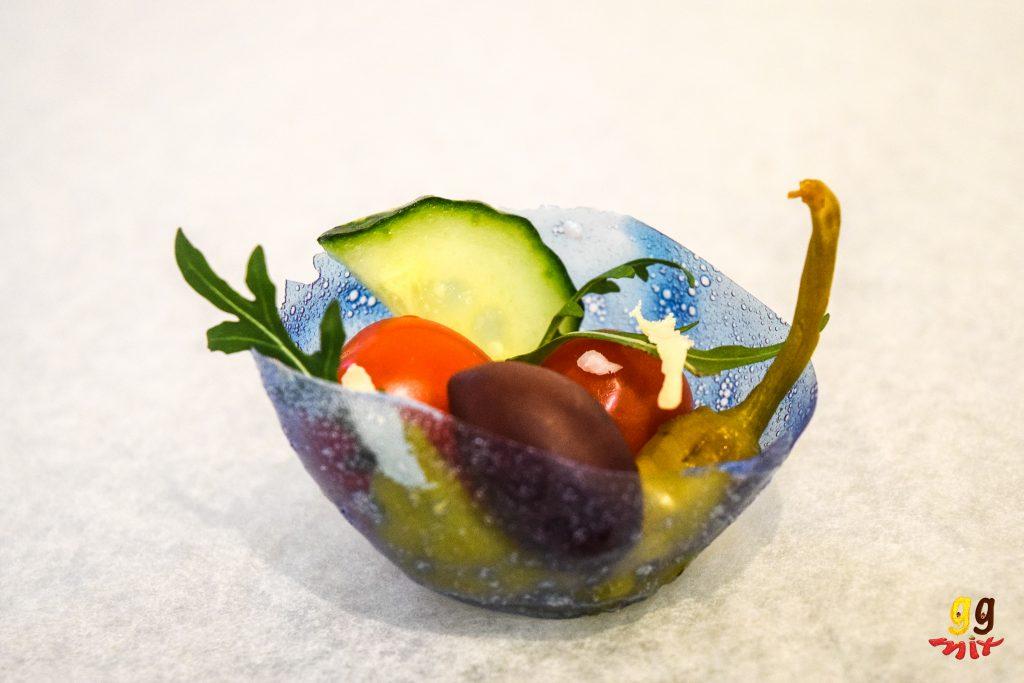 gelatin bowls (62)