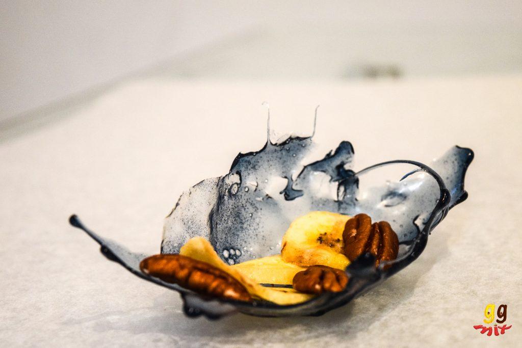 gelatin bowls (83)