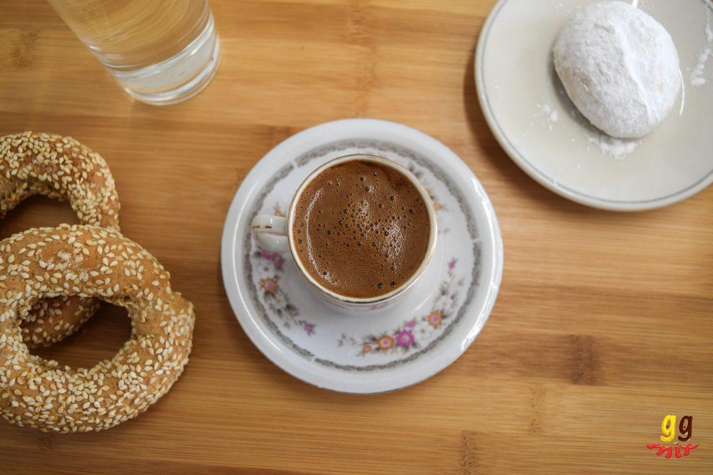 greek cypriot coffee (12)