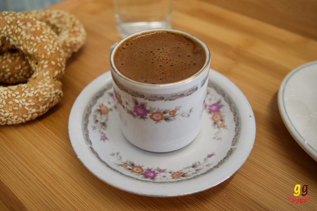 greek cypriot coffee (13)