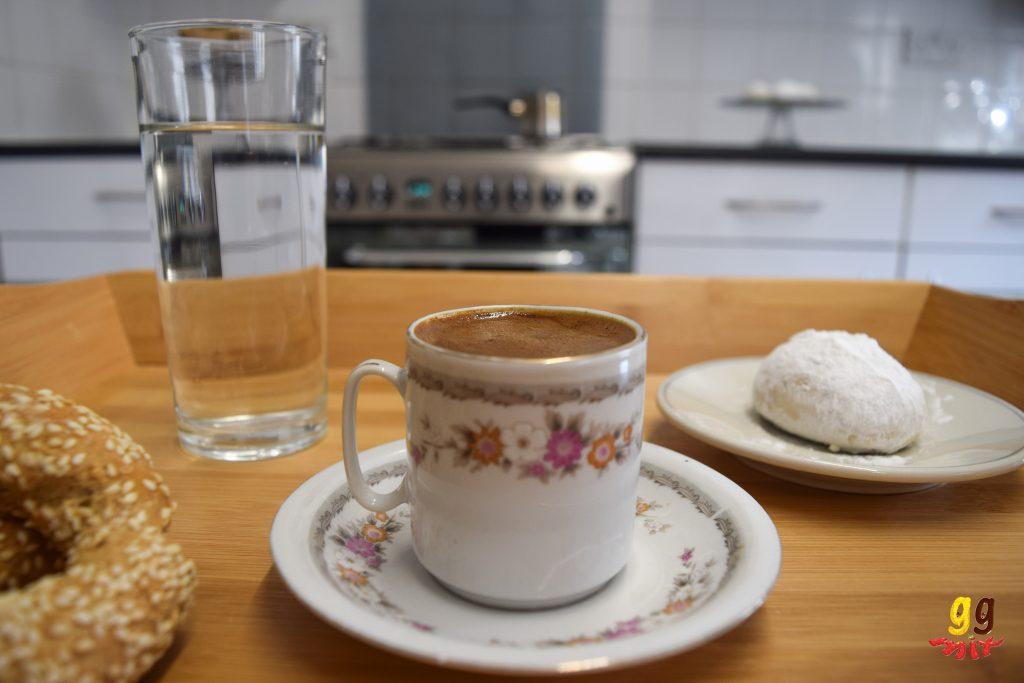 greek cypriot coffee (14)