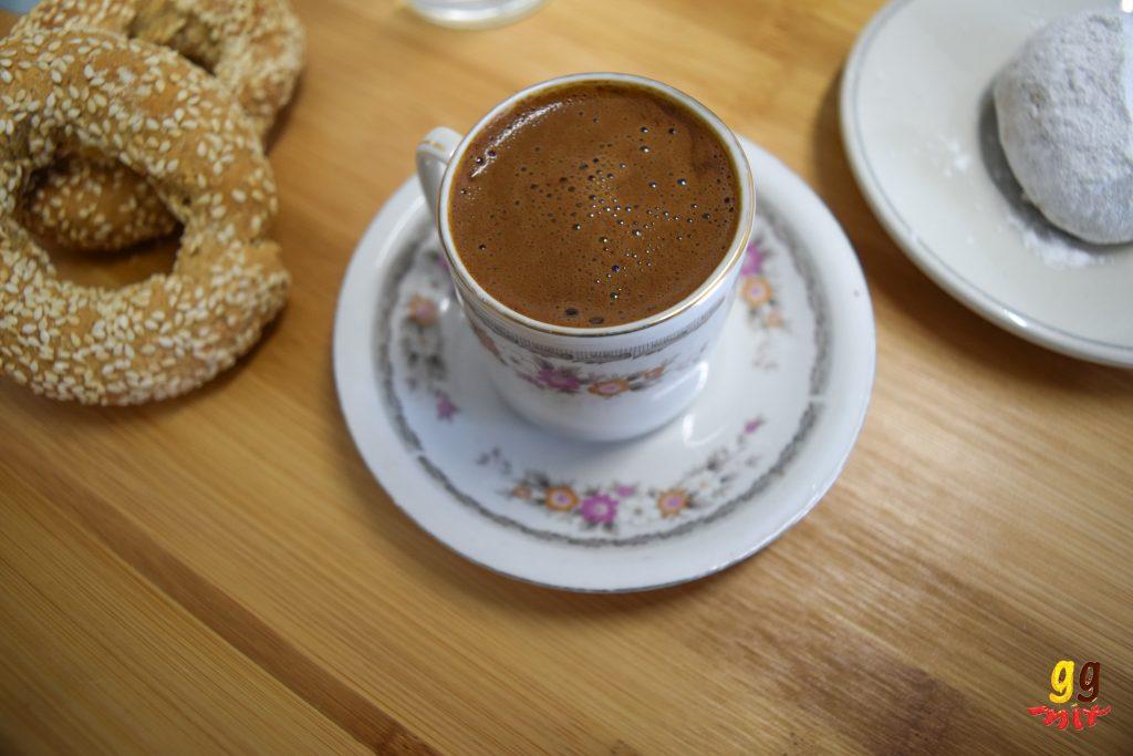 greek cypriot coffee (16)