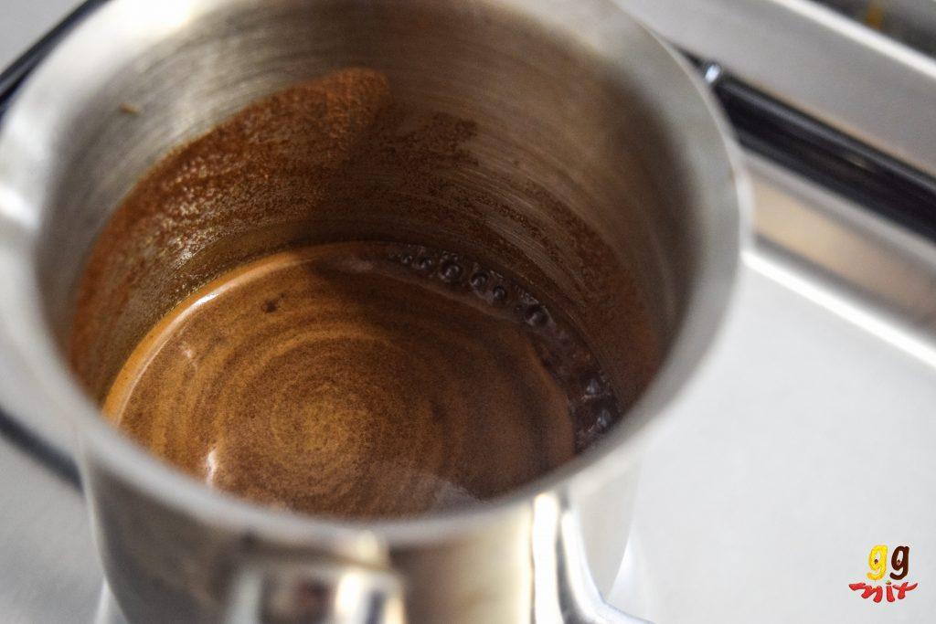 greek cypriot coffee (5)