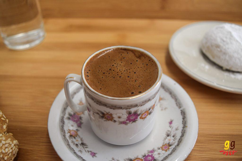 greek cypriot coffee (8)