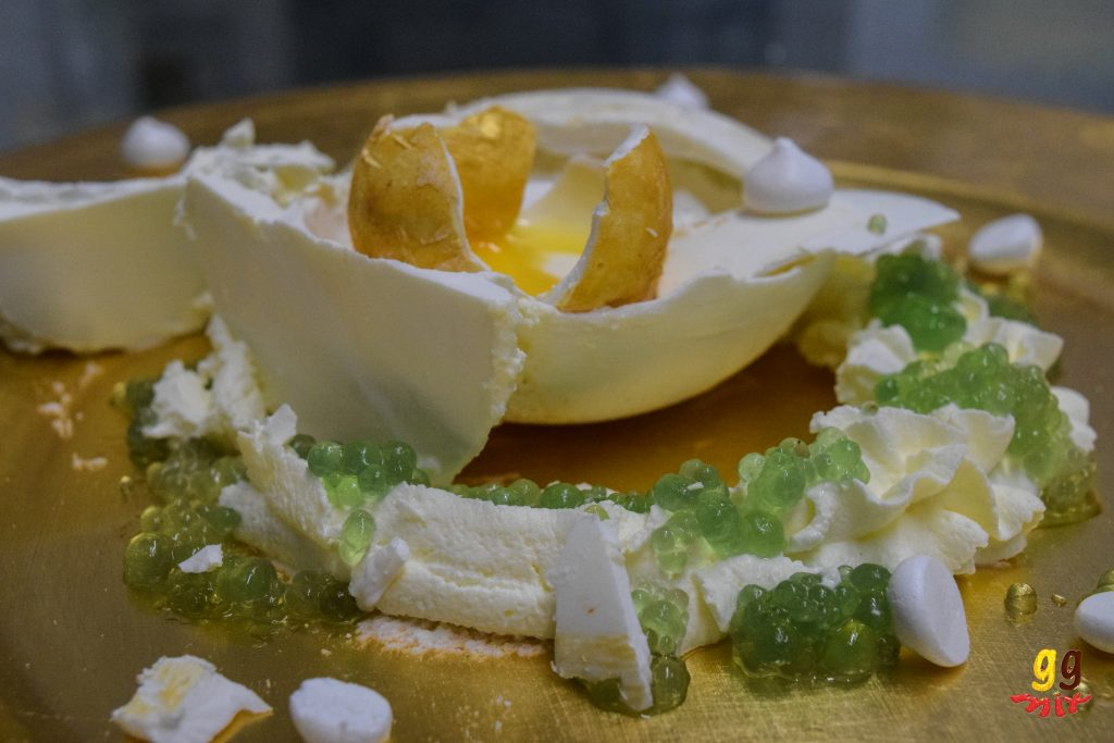 lemon curd eton mess egg (16)