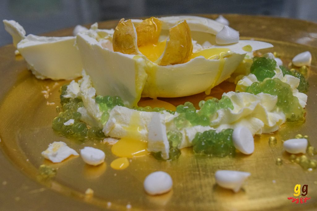 lemon curd eton mess egg (18)
