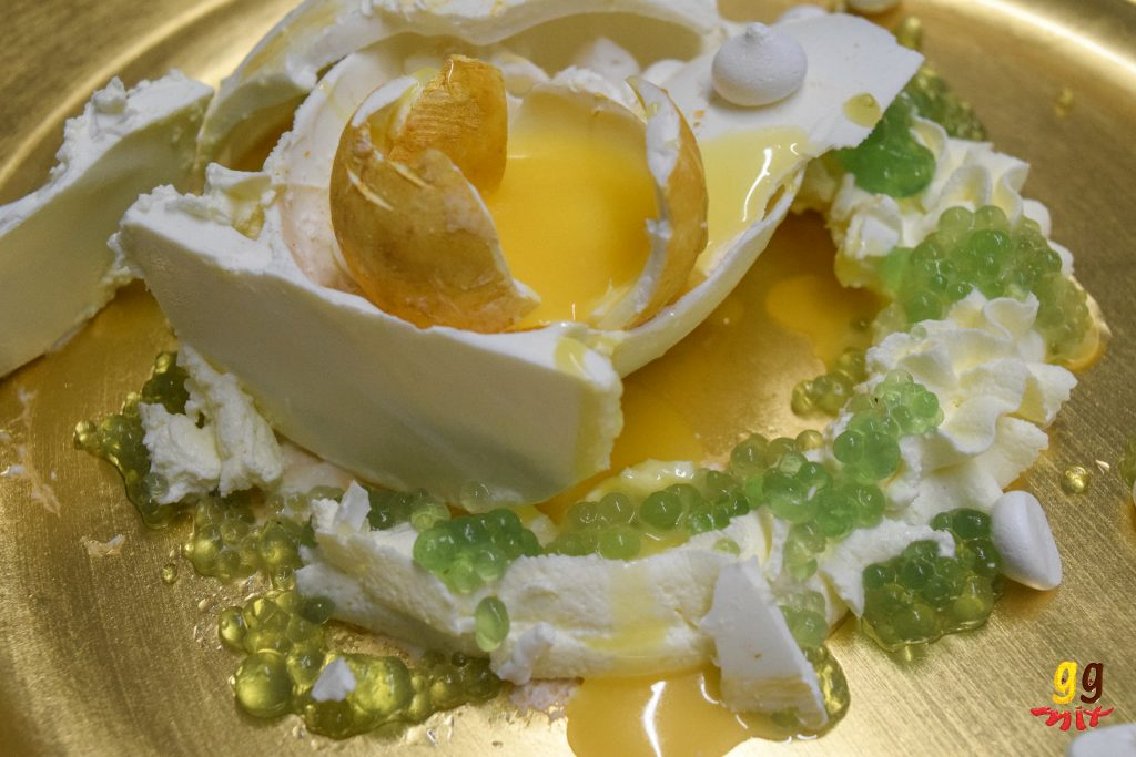 lemon curd eton mess egg (19)