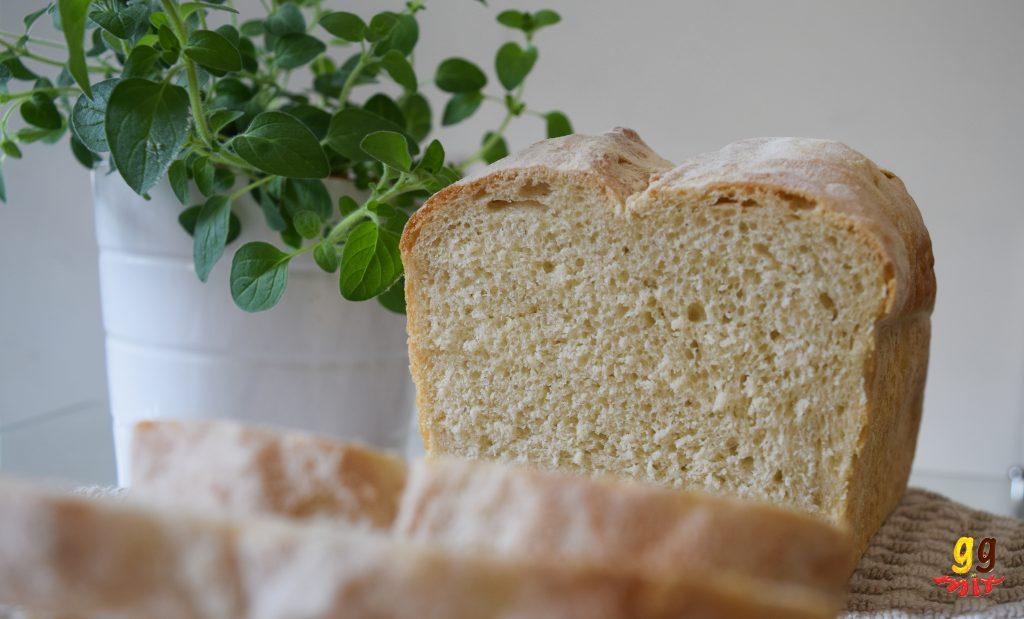 farmhouse bread (10)