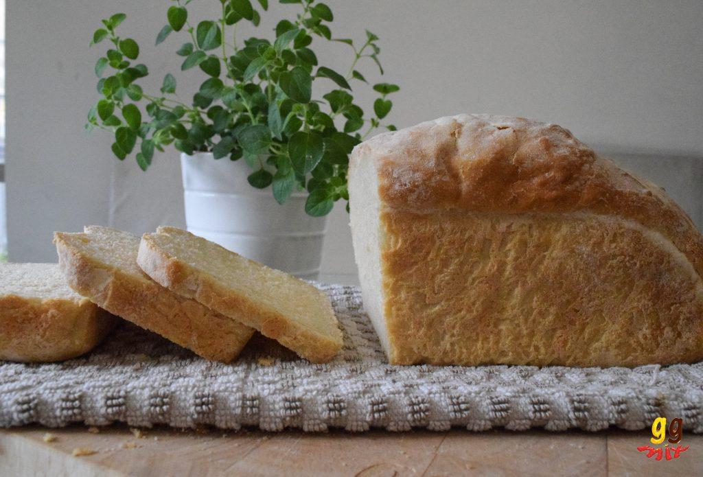 farmhouse bread (13)