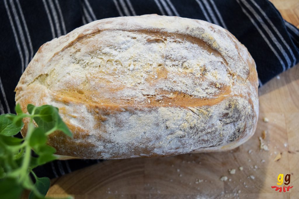 farmhouse bread (23)