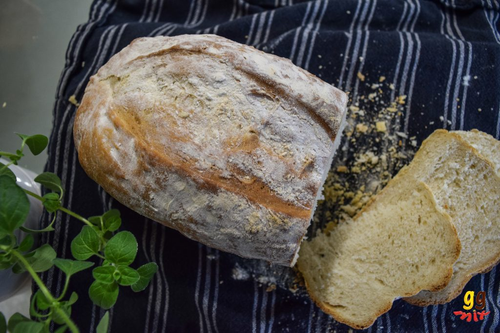 farmhouse bread (28)