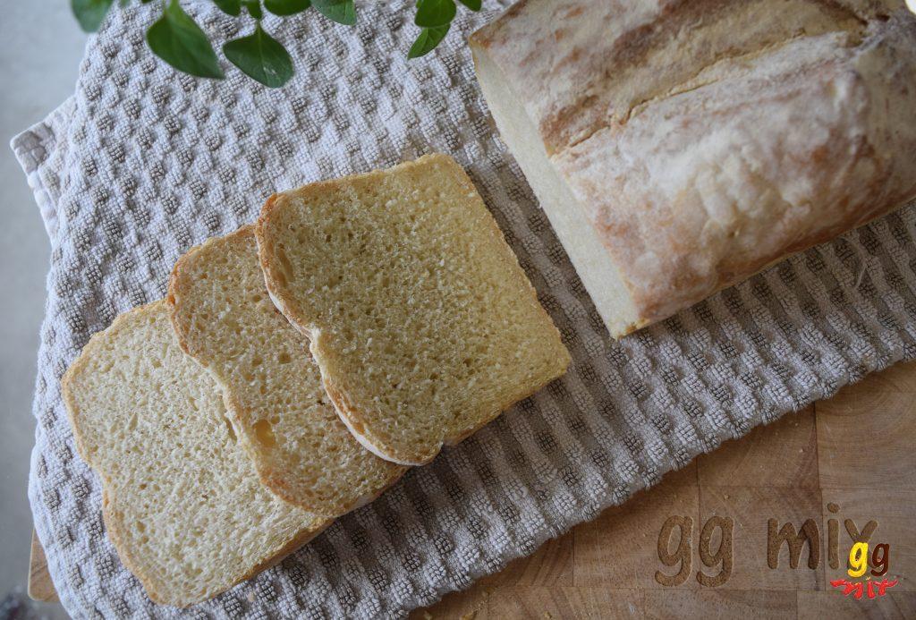 farmhouse bread (8)