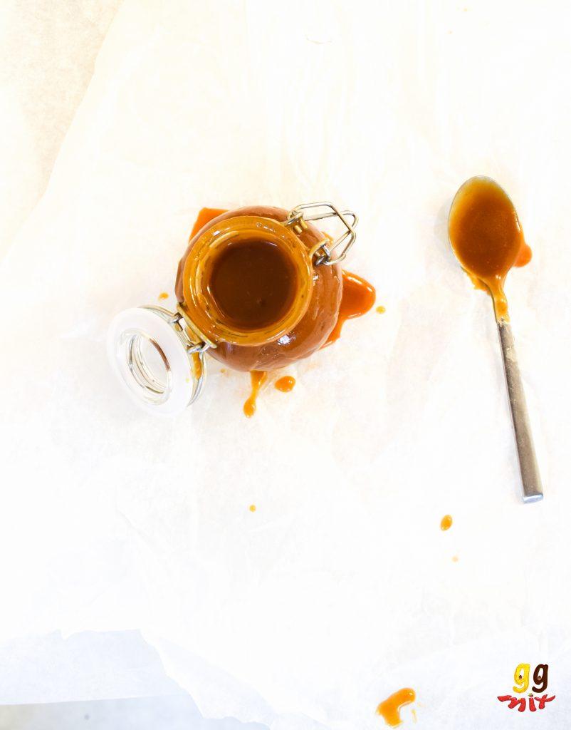 salted caramel (10)