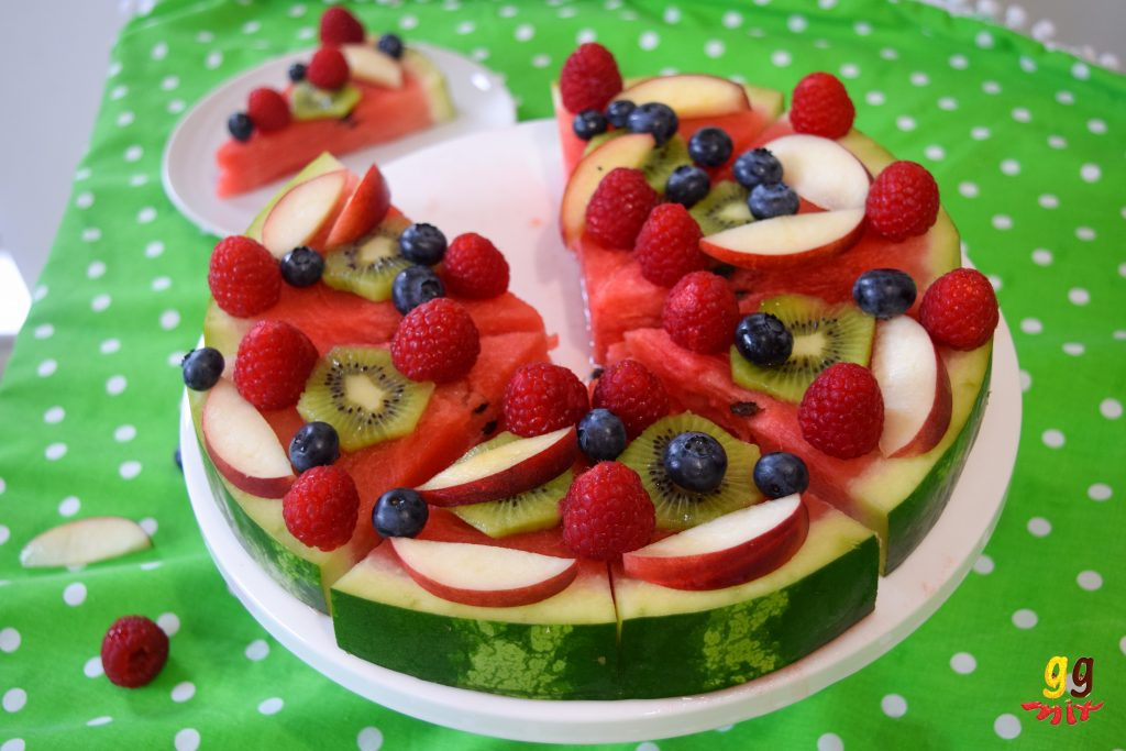 14 WATERMELON TREATS (13)