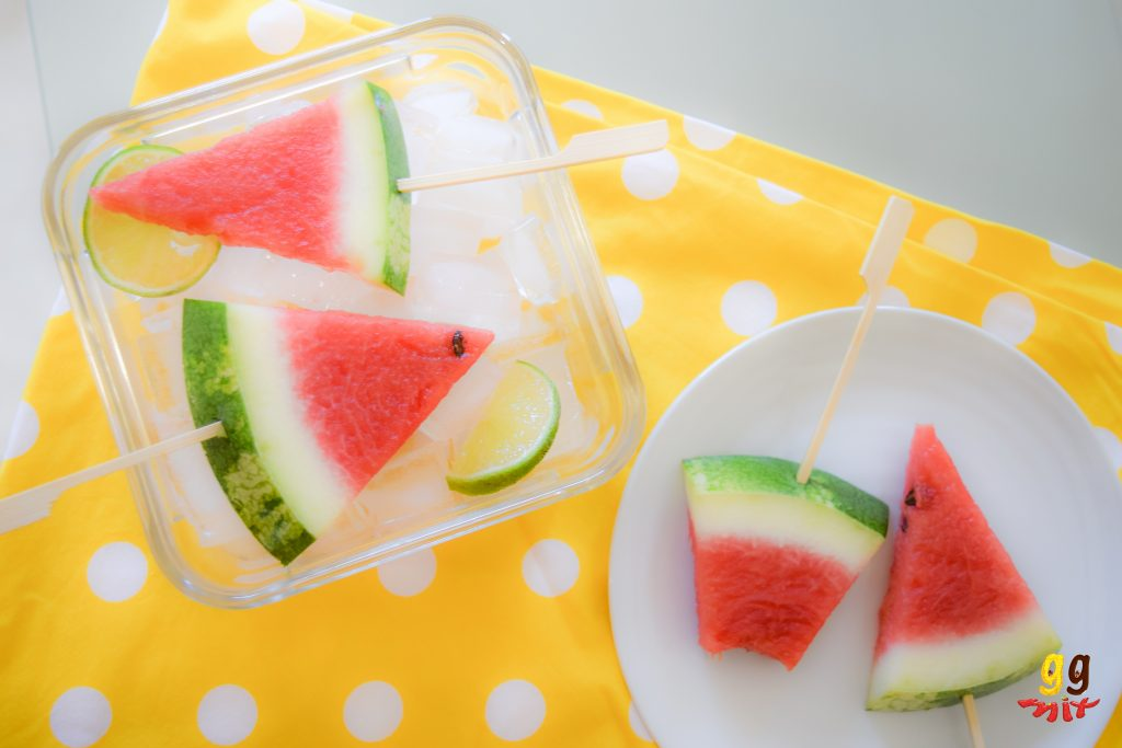 14 WATERMELON TREATS (24)
