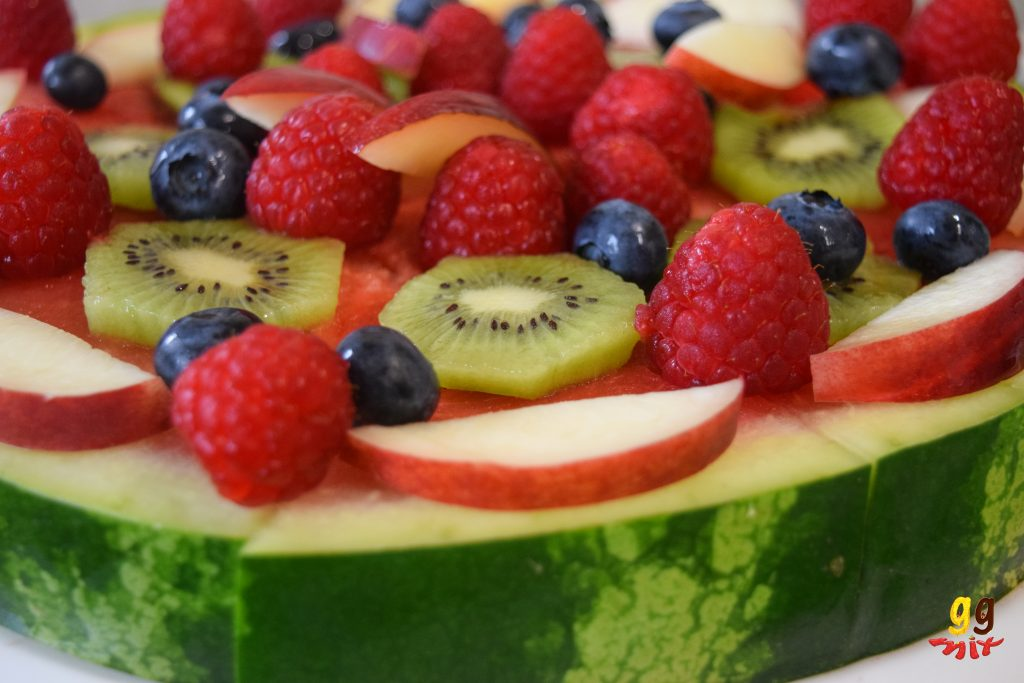 14 WATERMELON TREATS (4)