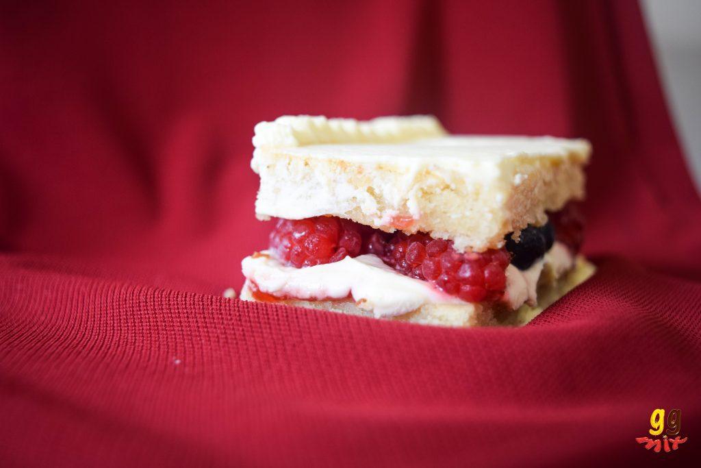 cream sheet cake (11)