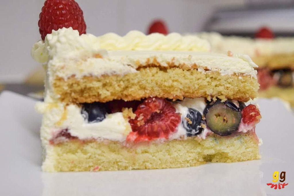cream sheet cake (15)