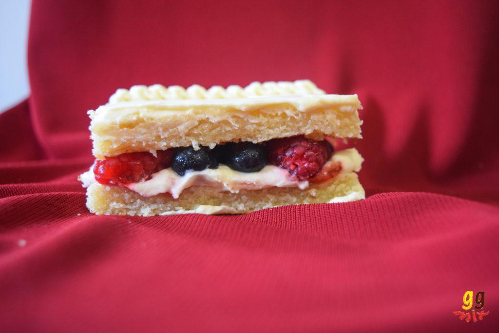 cream sheet cake (8)