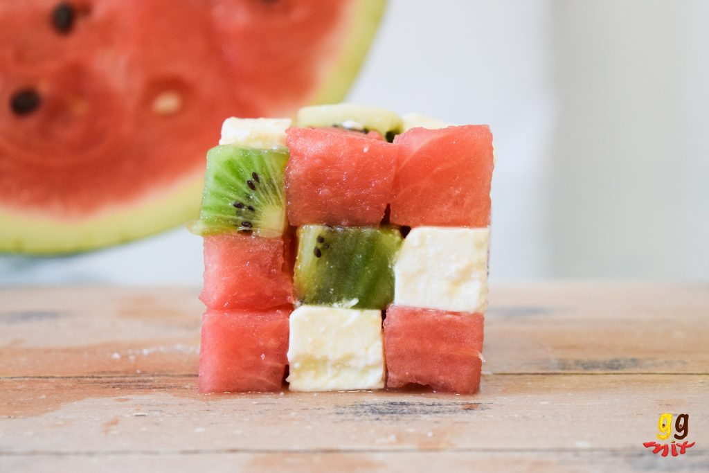 14 WATERMELON TREATS (56)