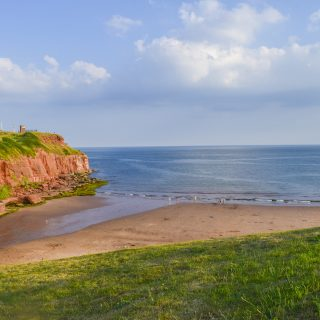 Devon – Family Travel Guide
